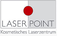 Laserpoint Hannover